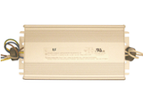 ILF Replacement Ballasts