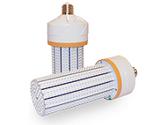 ICM LED Corn Cob Light Bulb - 360 degree beam