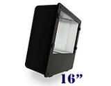 Induction Shoebox / Area Light - FI Series