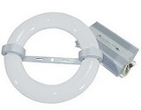 ILRL Induction Lighting Retrofit Kit Round Bulb...