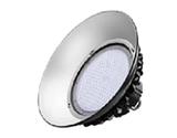 LUHB Series LED UFO Highbay / Low Bay
