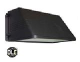 LWPC Series Full Cutoff LED Wallpack