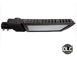 LST Series LED Street and Roadway Light