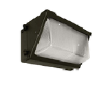 LWP Classic Style LED Wallpack
