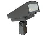 LFLS Adjustable LED Flood Light
