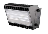 LW1D LED Wall Pack - Adjustable Cutoff