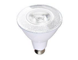 LED PAR-30 Bulbs, Commercial Grade, case