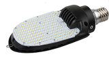 ILFCS 180 Degree LED Cobrahead Streetlight Lamp