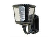 LGA Series Solar Light Fixture