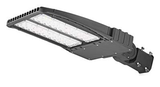 Deco Style LED Parking Lot Light - LKHD