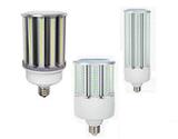 ICBC Series LED Corn Lights - 6kv Surge