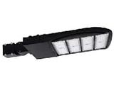 Energy Efficient LED Shoebox Light - LKHM
