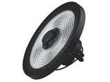 Warehouse Lights w/ Motion Detectors