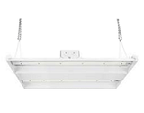 LED Linear High Bay 10 yr Warranty - ILLHB