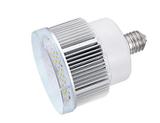 ICH Retrofit LED Light Bulb - Direct to AC