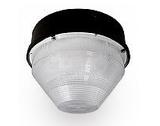 IGF5 Induction Canopy Light / Garage Light Fixture