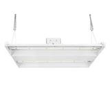 Linear LED High Bay / Low Bay, 10 yr warranty