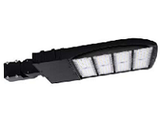 Energy Saver LED Parking Lot Lights - LKHM