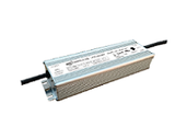 ILF LED Drivers / Power Supplies - UL Listed