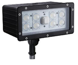 LED Flood Light Outdoor - LFLD Series