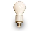 ILDE KumHo Style Induction Bulb Globe Shaped
