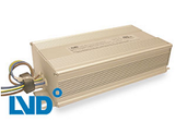 LVD USA Induction Ballasts