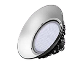 LUHB - LED UFO Highbay / Lowbay.  UL, DLC