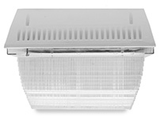 IGF2W Induction Canopy Light Fixtures and Induc...