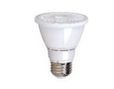 PAR20 LED Bulbs Commercial Grade - Case