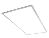 Slim Line Series LED Panels Office Lighting