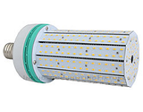 ICB High Power LED Corn Cob Lights External Driver