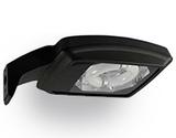 IRW4L Roadway Light | Street Light - Induction