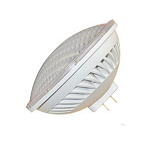 LED PAR56 Halogen, Incandescent Replacement