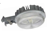 Dusk to Dawn LED Street Light Fixtures
