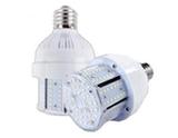120v to 277v Low Profile Corn Lights 135 lm/w
