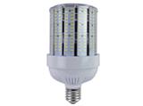 Compact 480v HID LED Retrofit Bulbs - ICYC