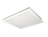 IRF6 Induction Ceiling Grid Mounted 2x2 LED