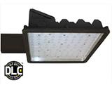 LSB Series LED Shoebox Light Fixtures