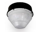 LG5 Series LED Parking Garage Fixture