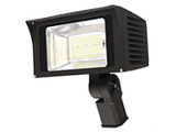 LED Spot Light Fixture - FLGI - DLC Listed