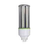 ICS Compact fluorescent replacement lamp