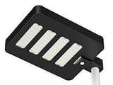 LED Solar Shoebox - 3 yr warranty