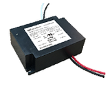 Constant Current LED Drivers & Power Supplies