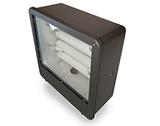 Induction Shoebox Light Area Light wide angle FSWS