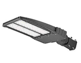 Type 3 LED Street Light with Slipfitter - LKHD