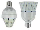 Specially Designed Corn Cob LED - Post Top