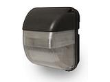 IWHM Series Induction Wallpack Light Fixture an...