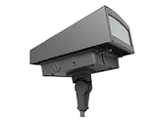 LFLS Sharp Series LED Flood Light Fixtures and ...