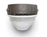 IGF5T Induction Canopy Light/Garage Light Fixture