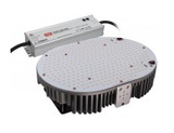 480v Metal Halide LED Replacement Modules